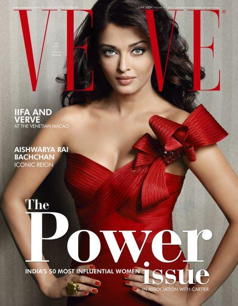 Majalah Fashion India Terpopuler